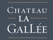 chateau-la-gallee
