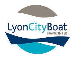 lyon-city-boat